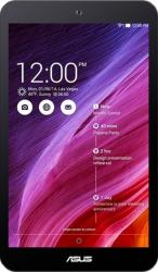 Tableta Asus MeMO Pad 8 ME181C Z3745 16GB Android 4.4 Black