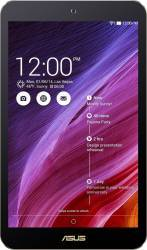 Tableta Asus MeMO Pad 8 ME181CX Z3745 16GB Wi-Fi Android 4.4 Black