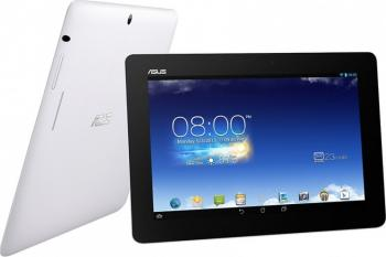 Tableta Asus MeMO Pad FHD Z2560 16GB Android 4.2 White