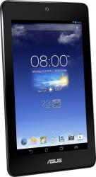 Tableta Asus Memo Pad ME173X Quad Core 8GB Android 4.2 Blue