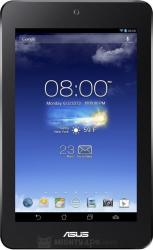 Tableta Asus Memo Pad ME173X Quad Core 8GB Android 4.2 Grey