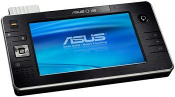 imagine Tableta Asus R2H 7 Splendid Technology ULV900 60GB 768MB Vista r2h-bh154c