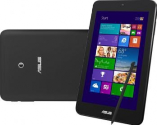 Tableta Asus VivoTab Note 8 Z3740 64GB Window 8.1+Office Student