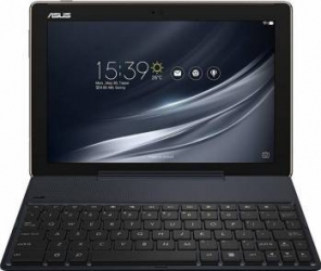 Tableta Asus ZenPad 10 ZD301ML 16GB Android 7.0 4G Royal Blue + Docking Tablete