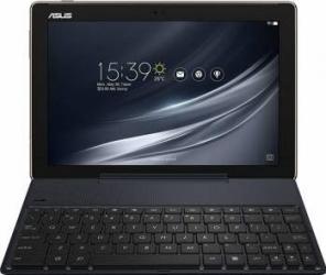 Tableta Asus ZenPad 10 ZD301ML 16GB Android 7.0 4G Royal Blue + Docking Tablete