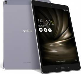 Tableta Asus ZenPad 3S 10 Z500KL 32GB Android 6.0 4G Silver Grey Tablete