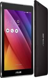 Tableta Asus ZenPad C 7.0 Z170MG 16GB 3G Android 5.0 Black