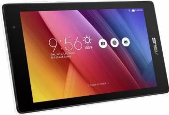 Tableta Asus ZenPad Z170C-1L037A x3-C3200 16GB Android 5.0 Black