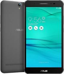 Tableta Asus ZenPad Z171KG 8GB Android 6.0 3G Grey Tablete