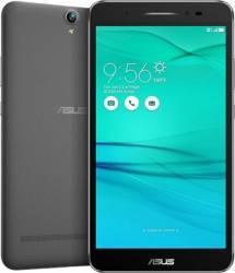 Tableta Asus ZenPad Z171KG 8GB Android 6.0 3G Grey Tablete