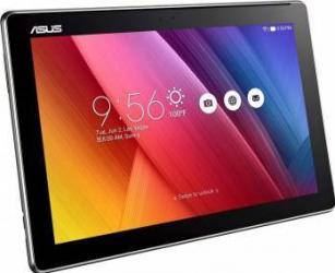 Tableta Asus ZenPad Z300CG 10.1 x3-C3230 16GB 3G Android 5.0 Black Tablete