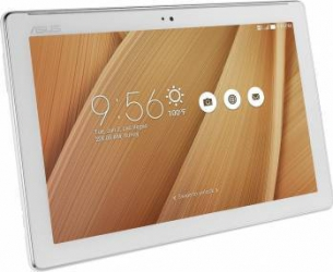 Tableta Asus ZenPad Z300CG 10.1 x3-C3230 16GB 3G Android 5.0 Metalic Tablete