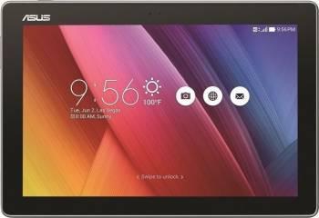 Tableta Asus ZenPad Z300CNG 10 X3-C3230 16GB Android 6.0 3G Dark Gray