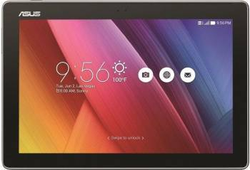 Tableta Asus ZenPad Z300CNL 10.1 Z3560 32GB Android 6.0 4G Dark Grey