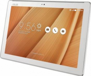 Tableta Asus ZenPad Z300CNL 10.1 Z3560 32GB Android 6.0 4G Rose Gold