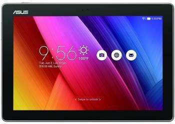 Tableta Asus ZenPad Z300M 16GB WiFi Android 5.0 Dark Gray Tablete
