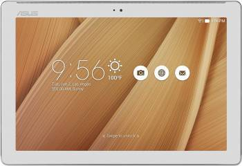 Tableta Asus ZenPad Z300M 16GB WiFi Android 5.0 Rose Gold