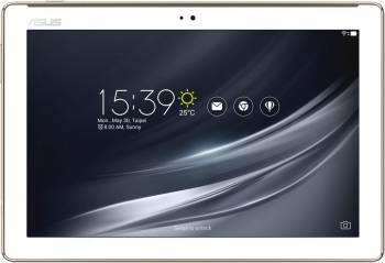 Tableta Asus ZenPad Z301M 10.1 16GB Android 7.0 WiFi White Tablete