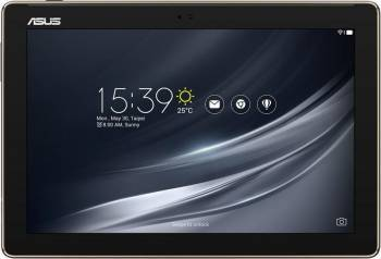 Tableta Asus ZenPad Z301MFL 10.1 16GB Android 6.0 4G Gray Tablete