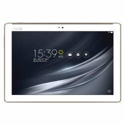 Tableta Asus ZenPad Z301ML 10.1 16GB Android 6.0 4G White Tablete