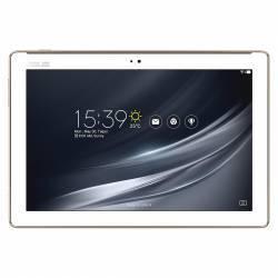 Tableta Asus ZenPad Z301ML 10.1 16GB Android 6.0 4G White Tablete