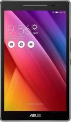 Tableta Asus ZenPad Z380KNL 8.0 16GB Android 6.0 4G Dark Gray Tablete