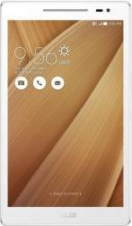 Tableta Asus ZenPad Z380KNL 8.0 16GB Android 6.0 4G Rose Gold Tablete