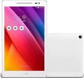 Tableta Asus ZenPad Z380M 16GB Android 6.0 White Tablete