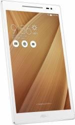 Tableta Asus ZenPad Z380M 16GB WiFi Android 5.0 Rose Gold Tablete