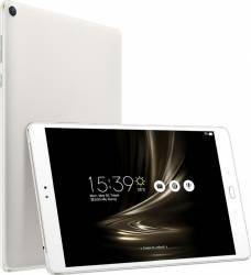 Tableta Asus ZenPad Z500M 9.7 64GB Android 6.0 WiFi Silver Tablete