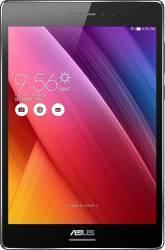 Tableta Asus ZenPad Z580CA Z3580 64GB Android 5.0 WiFi Black