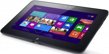 Tableta Dell Latitude 10 Z2760 64GB WIN8 Pro Tablete