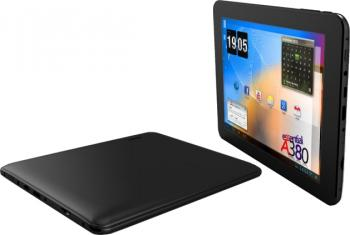 pret preturi Tableta E-Boda Essential A380 4GB Android 4.1 Neagra