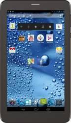 Tableta E-Boda Izzycomm Z71 4GB Android 4.4 3G Black