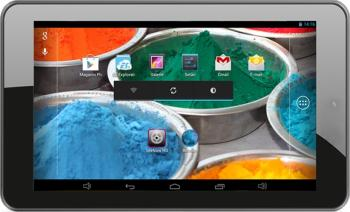 Tableta E-Boda Revo R70 8GB Android 4.2 Black