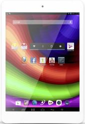 imagine Tableta E-Boda Revo R80 BT 8GB Android 4.2 White 5949023212876_alba