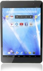 imagine Tableta E-Boda Revo R90 8GB Android 4.2 5949023212906