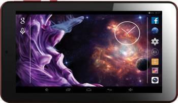 Tableta eSTAR Beauty 2 HD Quad 8GB WiFi Android 6.0 Red