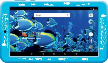 Tableta eSTAR Beauty Dory 8GB Android 5.1 WiFi Blue
