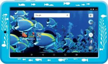 Tableta eSTAR Beauty Dory 8GB Android 5.1 WiFi Blue