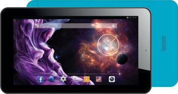 Tableta eSTAR Beauty HD Quad 8GB WiFi Android 5.1 Blue