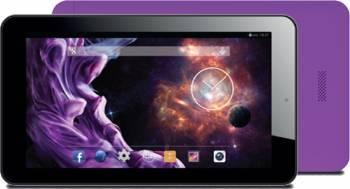 Tableta eSTAR Beauty HD Quad 8GB WiFi Android 5.1 Purple