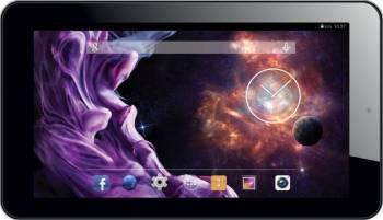 Tableta eSTAR Beauty HD Quad 8GB WiFi Android 5.1 White Tablete