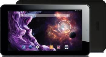 Tableta eSTAR Easy IPS Quad 8GB WiFi Android 5.1 Black
