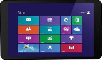 Tableta eSTAR Gemeni 32GB WiFi Windows 8.1 Black