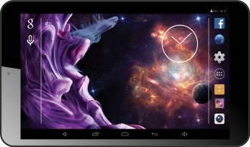 Tableta eSTAR Gemini IPS Quad 8GB WiFi Android 5.1 Black