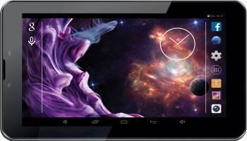 Tableta eSTAR Go IPS Quad 8GB 3G Android 5.1 Black