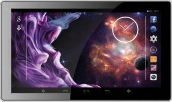 Tableta eSTAR Grand 10.1 8GB Android 4.4 WiFi Black Tablete