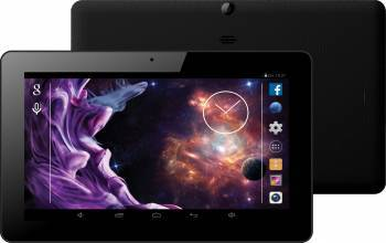 Tableta eSTAR Grand HD Quad 4G 8GB Android 5.1 Black
