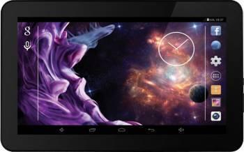 Tableta eSTAR Grand IPS HD Quad 3G 8GB Android 4.4 Black